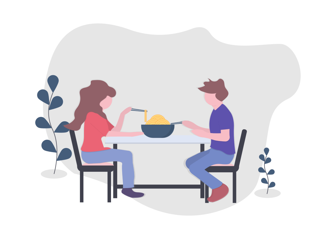 undraw_eating_together_tjhx